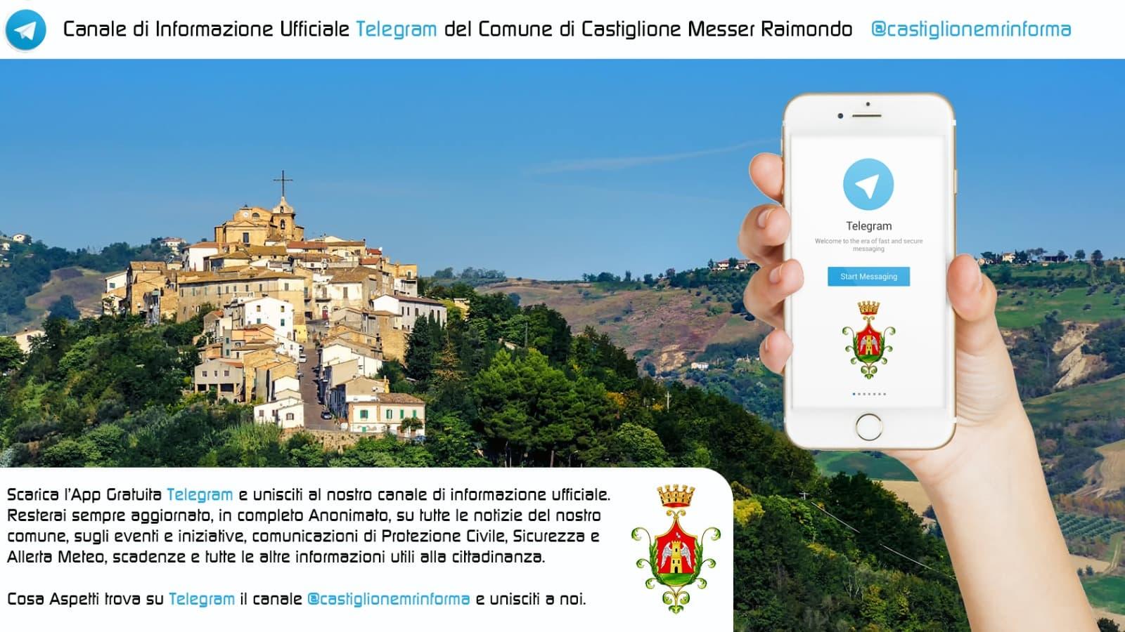 Telegram_CastMR1.jpg
