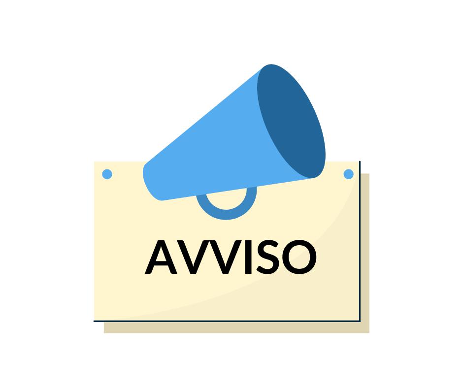 Avviso ditte in white list SISMA Abruzzo