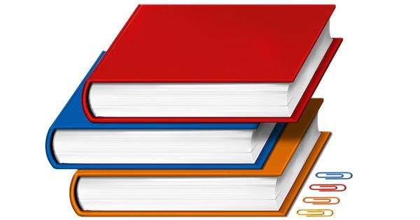 Domande rimborso libri di testo alunni della scuola secondaria di primo e secondo grado a.s. 2020/2021