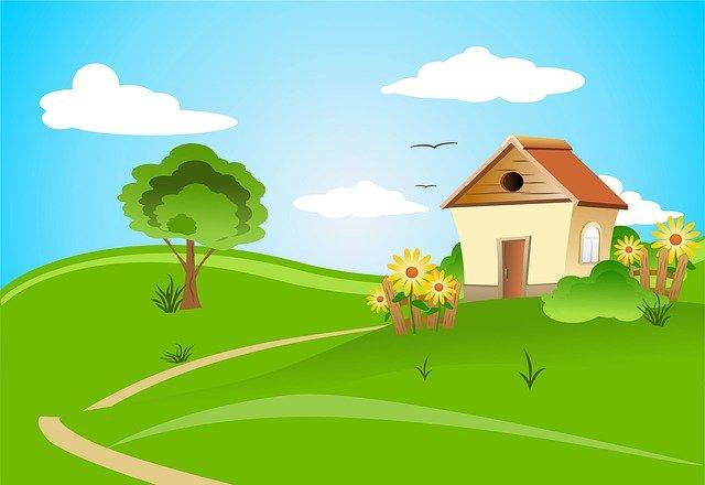 Avviso pubblico per il sostegno all'accesso alle abitazioni in locazione