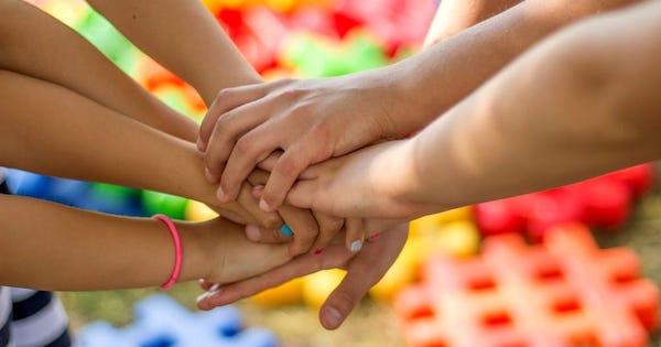 Voucher partecipazione ai centri estivi per minori di età compresa tra 3 e 17 anni