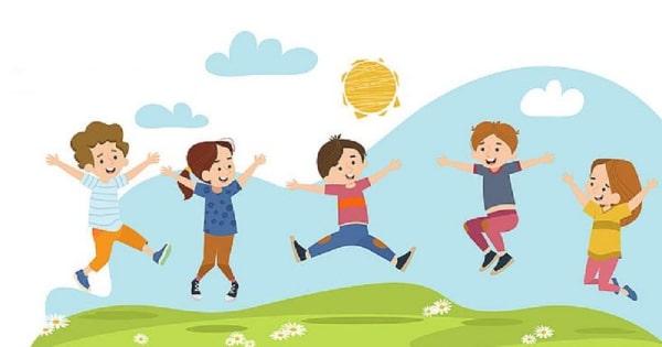 Avviso esplorativo presentazione progetto centri estivi per bambini