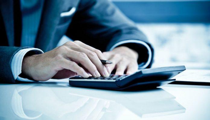 Concorrenti ammessi alla prova orale istruttori contabili del 27/10/2020