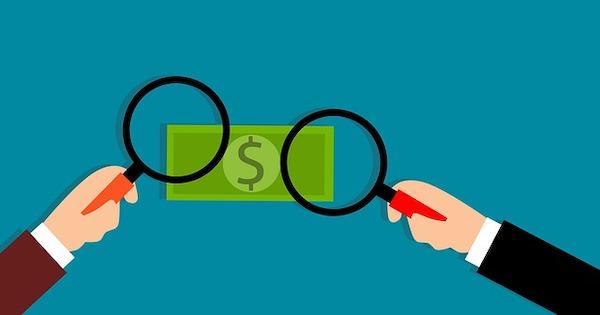 Consultazione pubblica sul Piano triennale di prevenzione della corruzione e per la trasparenza 2021-2023